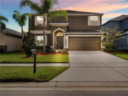 Photo of 1750 Penrith Loop, ORLANDO, FL 32824 (MLS # O5902449)