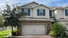 Photo of 7458 Aloma Pines Court, WINTER PARK, FL 32792 (MLS # O5902467)