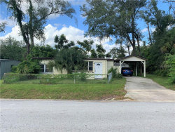 Photo of 10 Lemon Lane, CASSELBERRY, FL 32707 (MLS # O5903145)
