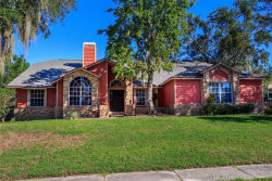 Photo of 1785 Seneca Boulevard, WINTER SPRINGS, FL 32708 (MLS # O5903729)