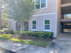 Photo of 3480 Soho Street, Unit 101, ORLANDO, FL 32835 (MLS # O5905840)