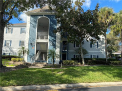 Photo of 1211 Sw Clubside Drive, Unit 1211, LONGWOOD, FL 32779 (MLS # O5905846)