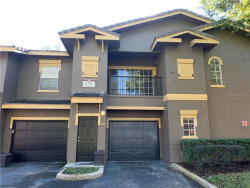 Photo of 179 Villa Di Este Terrace, Unit 209, LAKE MARY, FL 32746 (MLS # O5905938)