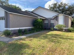 Photo of 1640 Wild Fox Drive, CASSELBERRY, FL 32707 (MLS # O5906173)