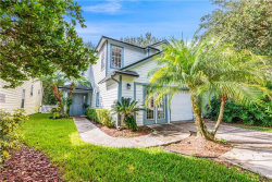 Photo of 1495 Creekside Circle, WINTER SPRINGS, FL 32708 (MLS # O5906265)