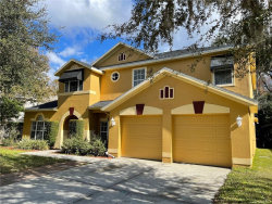 Photo of 350 Twelve Oaks Drive, WINTER SPRINGS, FL 32708 (MLS # O5906496)