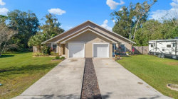 Photo of 286 S 3rd Street, LAKE MARY, FL 32746 (MLS # O5907066)
