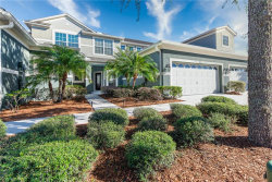 Photo of 807 Featherstone Lane, LAKE MARY, FL 32746 (MLS # O5907118)
