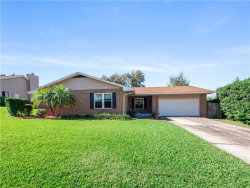 Photo of 404 Woodview Drive, LONGWOOD, FL 32779 (MLS # O5907154)