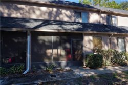 Photo of 411 Sheoah Boulevard, Unit 41, WINTER SPRINGS, FL 32708 (MLS # O5907310)