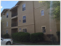 Photo of 1341 Arbor Vista Loop, Unit 237, LAKE MARY, FL 32746 (MLS # O5907345)