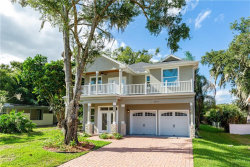 Photo of 2607 Lafayette Avenue, WINTER PARK, FL 32789 (MLS # O5907376)