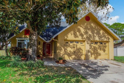 Photo of 1436 Fairway Oaks Drive, CASSELBERRY, FL 32707 (MLS # O5907396)