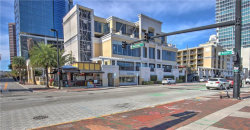 Photo of 151 E Washington Street, Unit 305, ORLANDO, FL 32801 (MLS # O5907677)