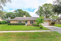 Photo of 146 Estates Cir, LAKE MARY, FL 32746 (MLS # O5907747)