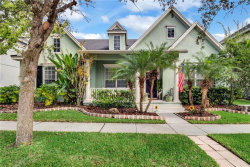 Photo of 2574 Flowering Dogwood Drive, ORLANDO, FL 32828 (MLS # O5907776)