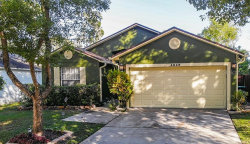 Photo of 4849 Robbins Avenue, ORLANDO, FL 32808 (MLS # O5907783)