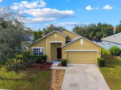 Photo of 4708 Aguila Place, ORLANDO, FL 32826 (MLS # O5907790)