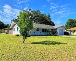 Photo of 1618 Silversmith Place, ORLANDO, FL 32818 (MLS # O5907824)