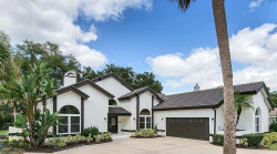 Photo of 344 Ashford Court, LAKE MARY, FL 32746 (MLS # O5907903)