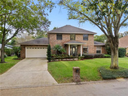 Photo of 7657 Apple Tree Circle, ORLANDO, FL 32819 (MLS # O5907952)