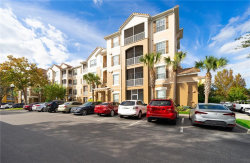 Photo of 3332 Robert Trent Jones Drive, Unit 107, ORLANDO, FL 32835 (MLS # O5907969)