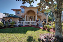 Photo of 7957 S Park Place, ORLANDO, FL 32819 (MLS # O5907970)