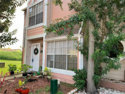 Photo of 11134 Essex Ridge Court, ORLANDO, FL 32837 (MLS # O5907976)