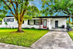 Photo of 1852 Maywood Road, WINTER PARK, FL 32792 (MLS # O5908012)