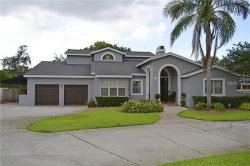 Photo of 1205 Mayfield Avenue, WINTER PARK, FL 32789 (MLS # O5908014)