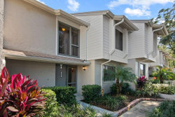Photo of 109 Crown Point Circle, Unit 109, LONGWOOD, FL 32779 (MLS # O5908076)
