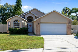 Photo of 1081 Country Cove Court, OVIEDO, FL 32766 (MLS # O5908267)