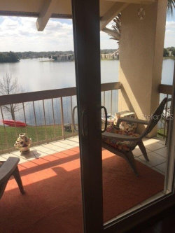 Photo of 574 Orange Drive, Unit 79, ALTAMONTE SPRINGS, FL 32701 (MLS # O5908304)