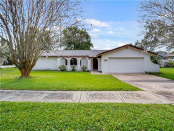 Photo of 7646 Village Green Drive, WINTER PARK, FL 32792 (MLS # O5908337)