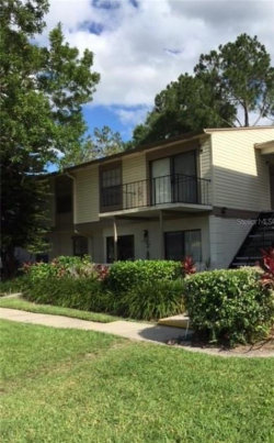 Photo of 6000 Village Circle, Unit GE, ORLANDO, FL 32822 (MLS # O5908380)