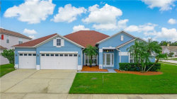 Photo of 5161 Cedarleaf Lane, ORLANDO, FL 32829 (MLS # O5908384)