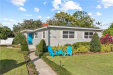 Photo of 2801 Hargill Drive, ORLANDO, FL 32806 (MLS # O5908463)