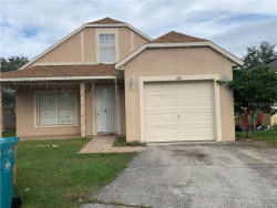 Photo of 609 Greys Ferry Road, ORLANDO, FL 32811 (MLS # O5908539)