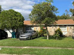 Photo of 5468 Eugenia Court, ORLANDO, FL 32811 (MLS # O5908553)