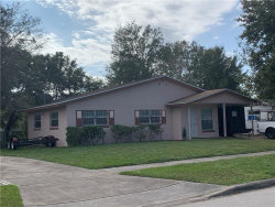 Photo of 4272 Clarinda Street, ORLANDO, FL 32811 (MLS # O5908564)