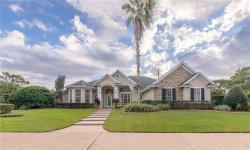 Photo of 1918 Wingfield Drive, LONGWOOD, FL 32779 (MLS # O5908632)