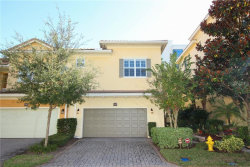 Photo of 1297 Bolton Place, LAKE MARY, FL 32746 (MLS # O5908658)