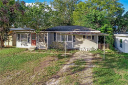Photo of 1901 Oglesby Avenue, WINTER PARK, FL 32789 (MLS # O5908708)