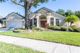 Photo of 532 Wilmington Circle, OVIEDO, FL 32765 (MLS # O5908713)