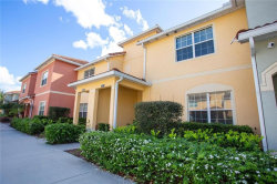 Photo of 8962 California Palm Road, KISSIMMEE, FL 34747 (MLS # O5908768)