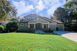 Photo of 613 Bonita Road, WINTER SPRINGS, FL 32708 (MLS # O5908878)