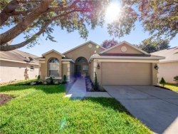 Photo of 2725 Bellewater Place, OVIEDO, FL 32765 (MLS # O5908898)