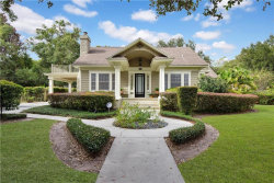 Photo of 1365 Sunnyside Drive, WINTER PARK, FL 32789 (MLS # O5909055)