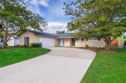 Photo of 2801 Bower Road, WINTER PARK, FL 32792 (MLS # O5909224)