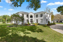 Photo of 2152 Blue Iris Place, LONGWOOD, FL 32779 (MLS # O5909329)